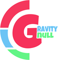 Gravitynull.png