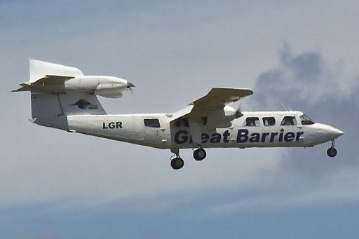 Great Barrier Aircraft-2219