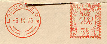 Great Britain stamp type B6.jpg