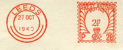 Great Britain stamp type D8.jpg