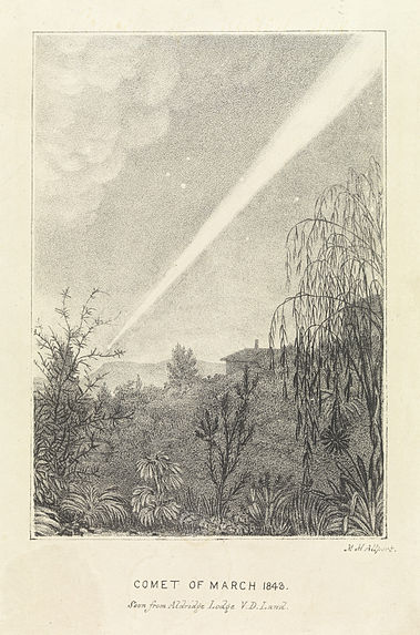 File:Great Comet of 1843.jpg