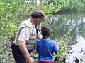 Great Meadows Fishing Day 2010 (5860910853).jpg