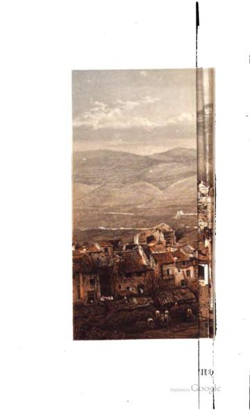 Great Neapolitan Earthquake of 1857.djvu