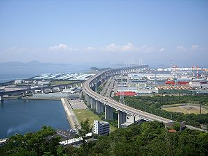 Great Seto Bridge-Rikujyo01.jpg