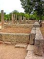 Greece-0495 (2215133645).jpg