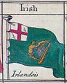 Green-Ensign 1783.jpg