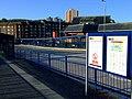 Greenock bus station - geograph.org.uk - 2400081.jpg