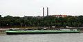 Greenstream (ship, 2013) 020.JPG