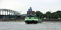 Greenstream (ship, 2013) 036.JPG
