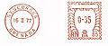 Grenada stamp type 3.jpg