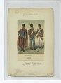 Grenz-Infanterie. 1760 (NYPL b14896507-90112).tiff