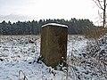 Grenzstein 78 KS KP 2.jpg