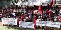 Greve-geral-manifestação-esplanada-Foto -Lula-Marques- Agência-PT-15 - 33515293523.jpg