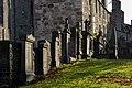Greyfriars Kirkyard - 05.jpg