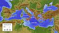 Griechischen und phönizischen Kolonien he.jpg