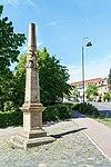 Grimma Postmeilensaeule-01.jpg