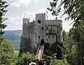 Grimmenstein - Burg.JPG