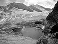 Grinnell Lake (4120042256).jpg