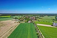 Groß Düben Aerial.jpg