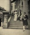 Großherzog Friedrich I von Baden und Königin Wilhelmine von Holland.png