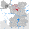 Grobengereuth in SOK.png