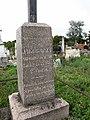 Grodno 2019 Cmentarz Farny097.jpg