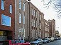 Groningen, de voormalige zeevaartschool GM0014104547 2015-036-22 14.59.jpg