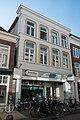 Groningen - Oude Kijk in 't Jatstraat 52.jpg