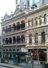 Grosvenor Chambers Melbourne.jpg