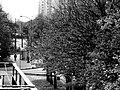 Grota-Roweckiego Tychy - panoramio.jpg