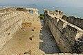 Grotte di Catullo 5 (9633012978).jpg