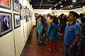 Group Exhibition - Photographic Association of Dum Dum - Kolkata 2014-05-26 4776.JPG