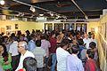 Group Exhibition - Photographic Association of Dum Dum - Kolkata 2015-06-22 3071.JPG