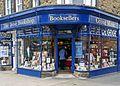 Grove Bookshop, Ilkley (13295507035).jpg