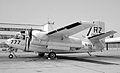 Grumman TF-1 (136777) VR-21 (5772120756).jpg