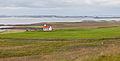 Grundarfjörður, Vesturland, Islandia, 2014-08-14, DD 101.JPG