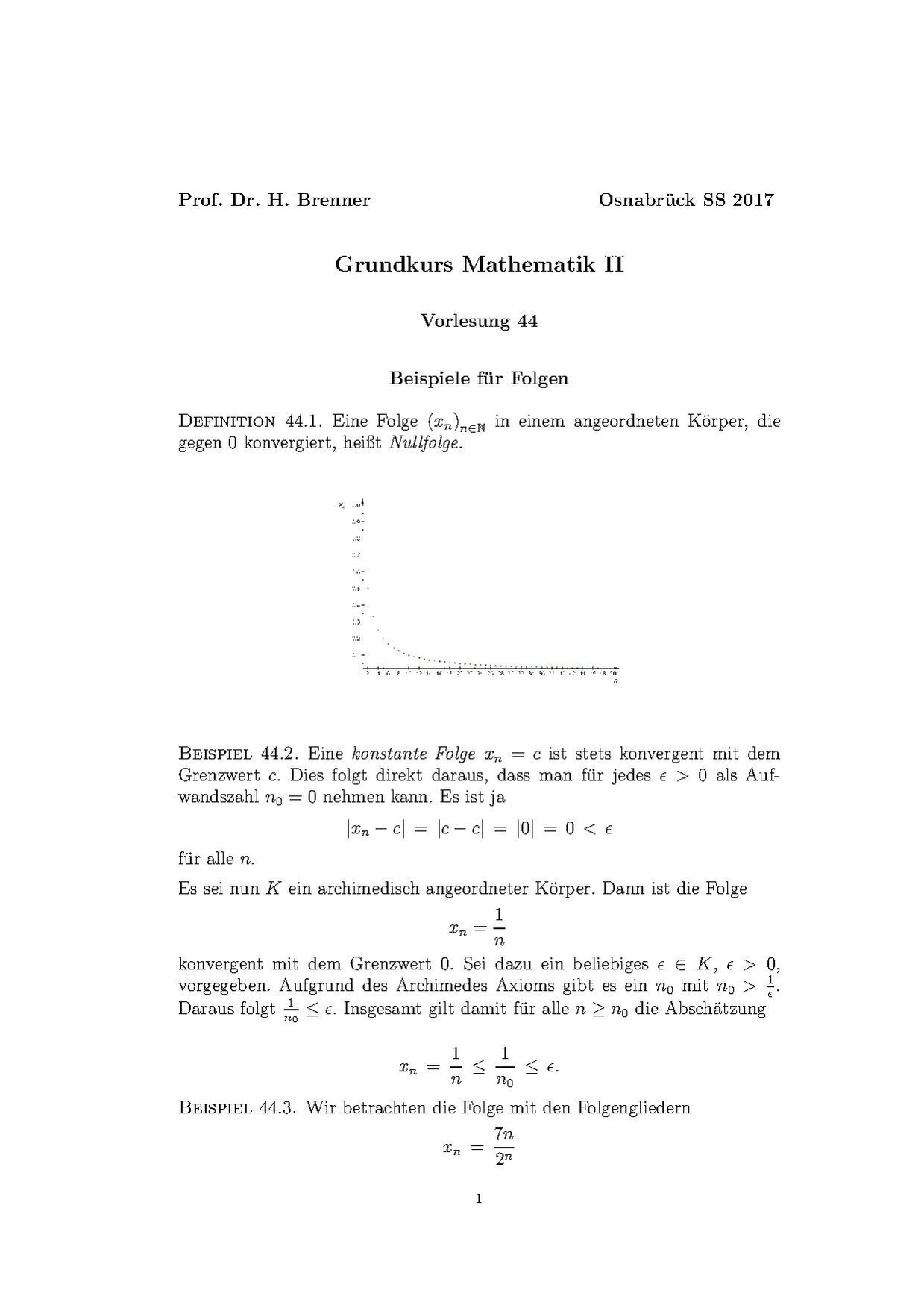 File:Grundkurs Mathematik (Osnabrück 2016-2017)Teil IIVorlesung44 ...