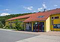 Grundschule-Am-Römerbad-Jagsthausen.jpg