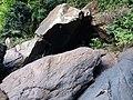 Gruta do Lobo - Bairro Cachoeira Grande.jpg