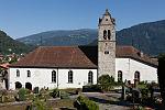 Gsteigwiler-Kirche.jpg