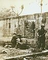 Guam USMC Photo No. 1-1 (21439766389).jpg