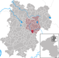 Guckheim im Westerwaldkreis.png