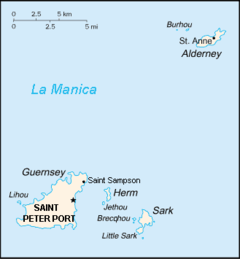 Guernsey sm02 it.png