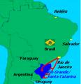 GuerraDosFarrapos-1835.png