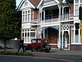 Guest House, Christchurch - panoramio.jpg