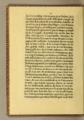 Guillaume De Luynes - Lettre escrite de Cayenne (1653) 05.png