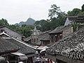 Guiyang, Guizhou 贵州贵阳 (28819392981).jpg
