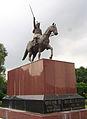 Gulab Singh of Jammu and Kashmir.jpg