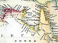 Gulf-of-Carpentaria-Australia-Otto-Petri-1859-Rotterdam.jpg