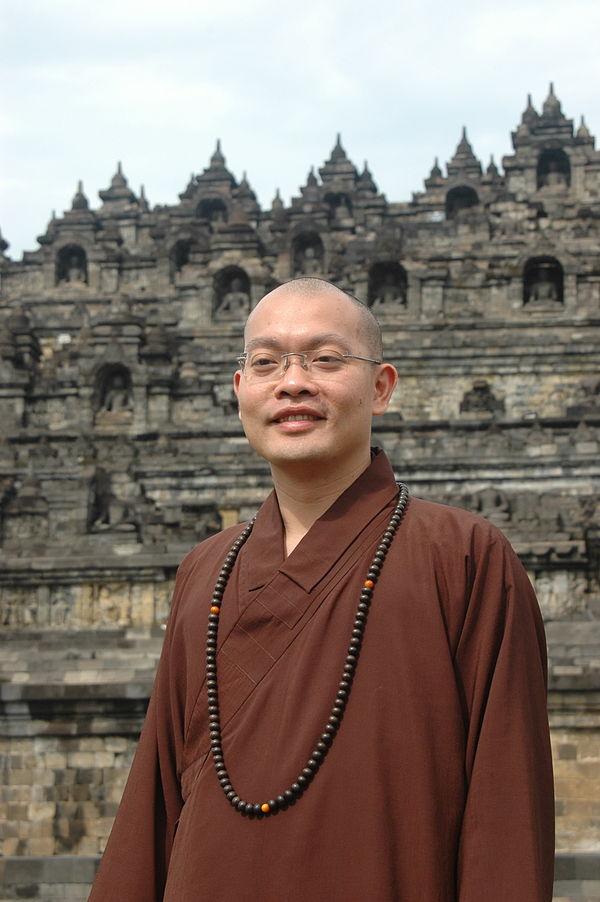 Zen Buddhist Teachers